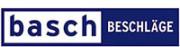 basch-beschlaege.de
